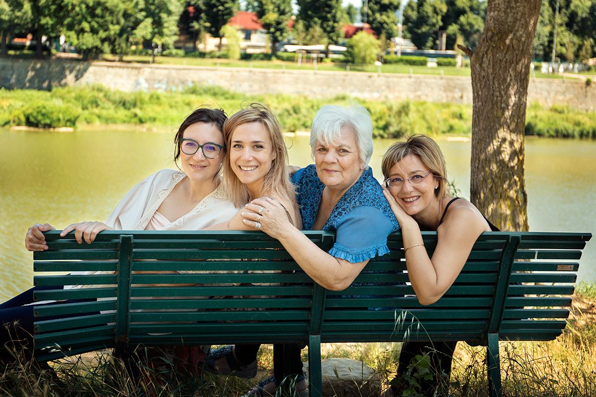 servizio-fotografico-famiglia-donne