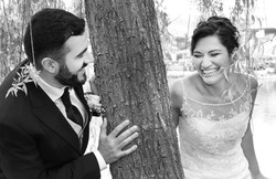 matrimonio-paulo-e-nichols-firenze-primavera-sorrisi