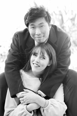 servizio-fotografico-coppia-ritratto-bianco-e-nero