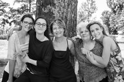 servizio-fotografico-famiglia-amiche