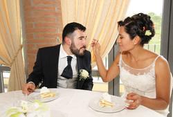 matrimonio-paulo-e-nichols-firenze-primavera-pranzo-tavolo-sposi