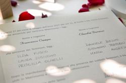 caludia-e-francesco-matrimonio-toscana-documento-comune