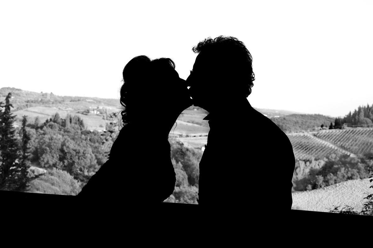 matrimonio-maura-e-giancarlo-castelfiorentino-toscana-silhouette-sposi