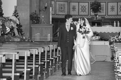 sposi-in-chiesa