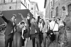 matrimonio-firenze-toscana-sala-rossa-palazzo-vecchio-martina-e-jacopo-amici