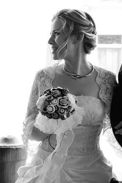 matrimonio-raffaella-e-vincenzo-sesto-fiorentino-firenze-bianco-e-nero-arrivo-sposa