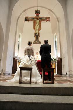 matrimonio-raffaella-e-vincenzo-sesto-fiorentino-firenze-bianco-e-nero-chiesa-cerimonia