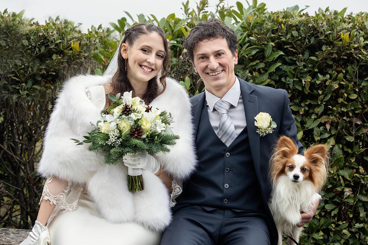 ritratto-di-famiglia-con-cane
