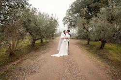 sposi-tra-gli-ulivi