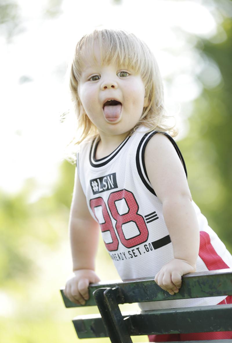 servizio-fotografico-bambino-firenze-linguaccia-estate-bimbo-biondo