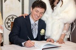 firma-sposo