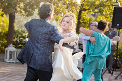 matrimonio-maura-e-giancarlo-castelfiorentino-toscana-ballo-sposi