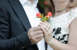 maura-e-giancarlo-servizio-fotografico-prematrimoniale-firenze-fiore-di-melograno