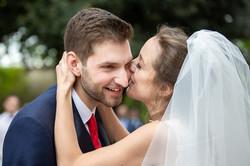 ritratto-sposi-cerimonia