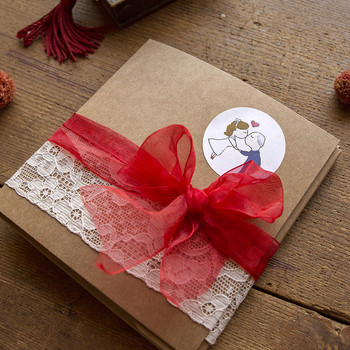 packaging-wedding-photographs.jpg