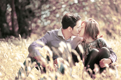 eva-e-paolo-servizio-fotografico-coppia-sesto-fiorentino-romantico-bacio