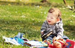 servizio-fotografico-bambino-firenze-prato-giochi