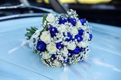 bouquet-sposa-rose-blu