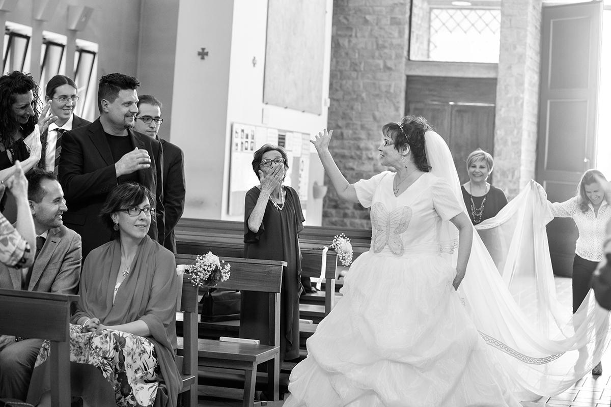 sposa-chiesa-firenze-bianco-e-nero