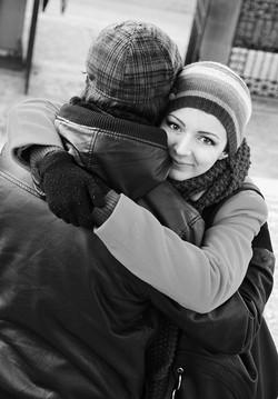iasmin-e-gabriele-servizio-fotografico-firenze-san-valentino-inverno