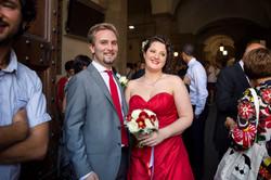 matrimonio-firenze-toscana-sala-rossa-palazzo-vecchio-martina-e-jacopo-sposi-in-attesa