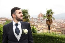 matrimonio-paulo-e-nichols-firenze-primavera-ritratto-sposo