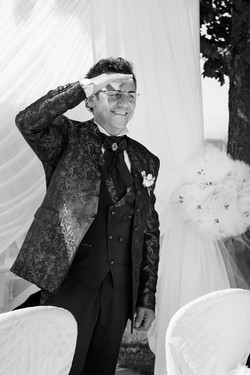 matrimonio-maura-e-giancarlo-castelfiorentino-toscana-attesa-sposo
