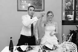 matrimonio-raffaella-e-vincenzo-sesto-fiorentino-firenze-bianco-e-nero-spumante