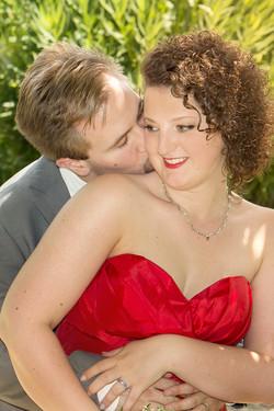matrimonio-firenze-toscana-sala-rossa-palazzo-vecchio-martina-e-jacopo (45)