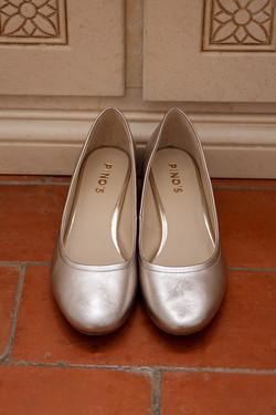 scarpe-dorate-sposa