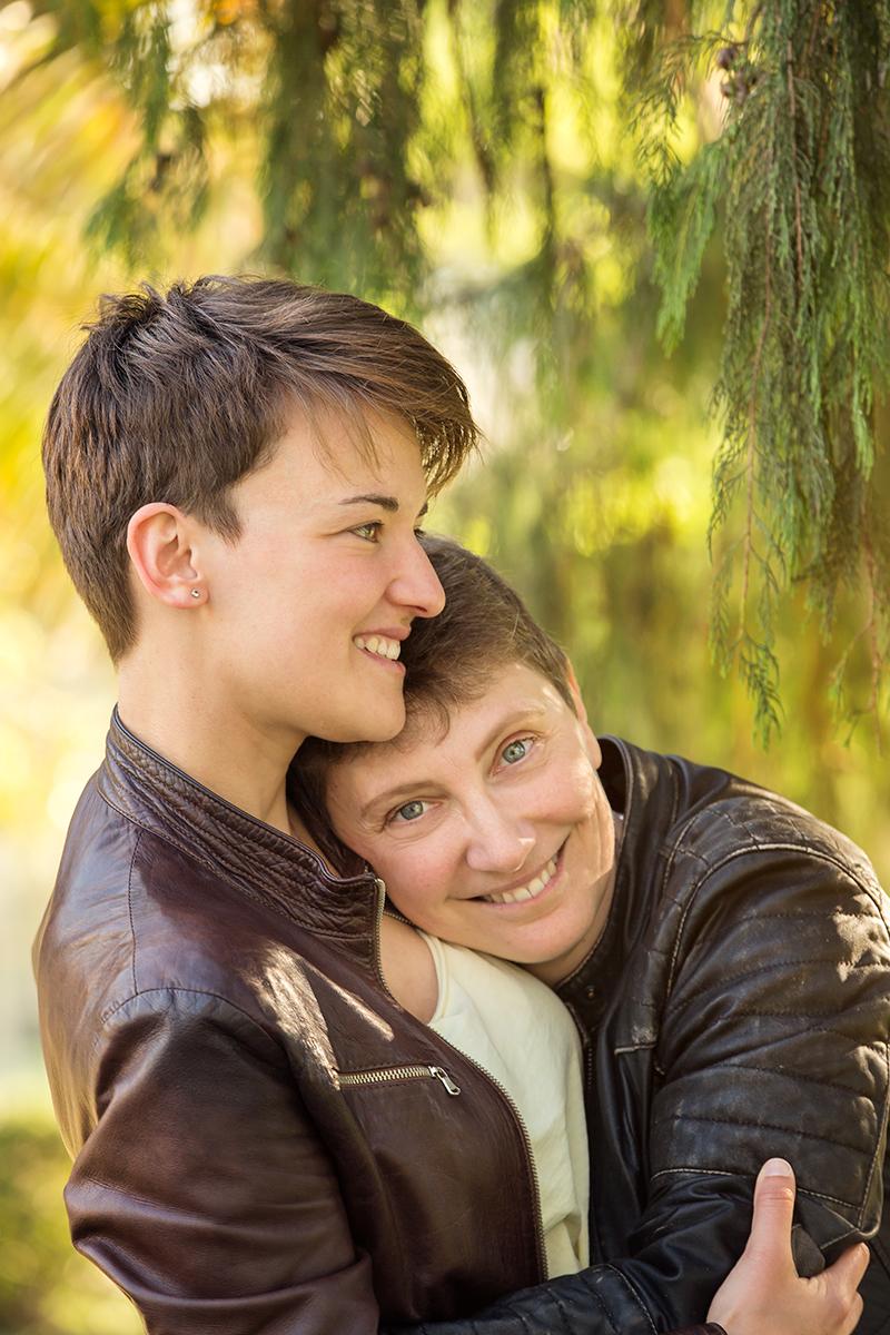 samanta-e-sabina-servizio-fotografico-coppia-omosessuale-lgbt (3)