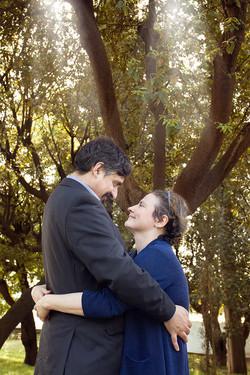 vanessa-e-massimiliano-servizio-fotografico-prematrimoniale-bosco