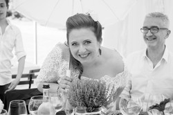 caludia-e-francesco-matrimonio-toscana-ritratto-sposa