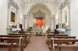 matrimonio-cristina-e-matteo-toscana-chiesa-figline-val-darno