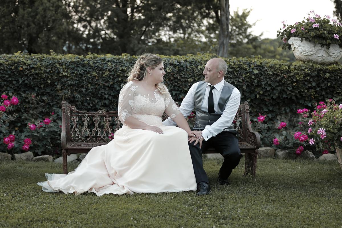 matrimonio-toscana-elena-e-sandro-toscana-pelago-villa-diacceto-rose