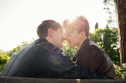 samanta-e-sabina-servizio-fotografico-coppia-omosessuale-lgbt (9)