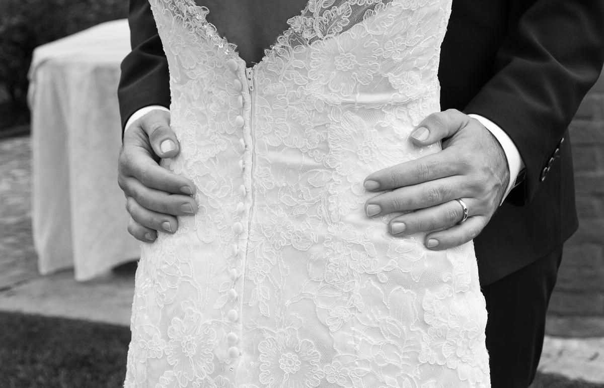 matrimonio-paulo-e-nichols-firenze-primavera-ballo-sposi-mano-sposo
