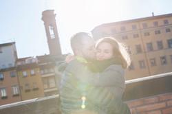 simone-e-julia-servizio-fotografico-romantico-firenze-ponte