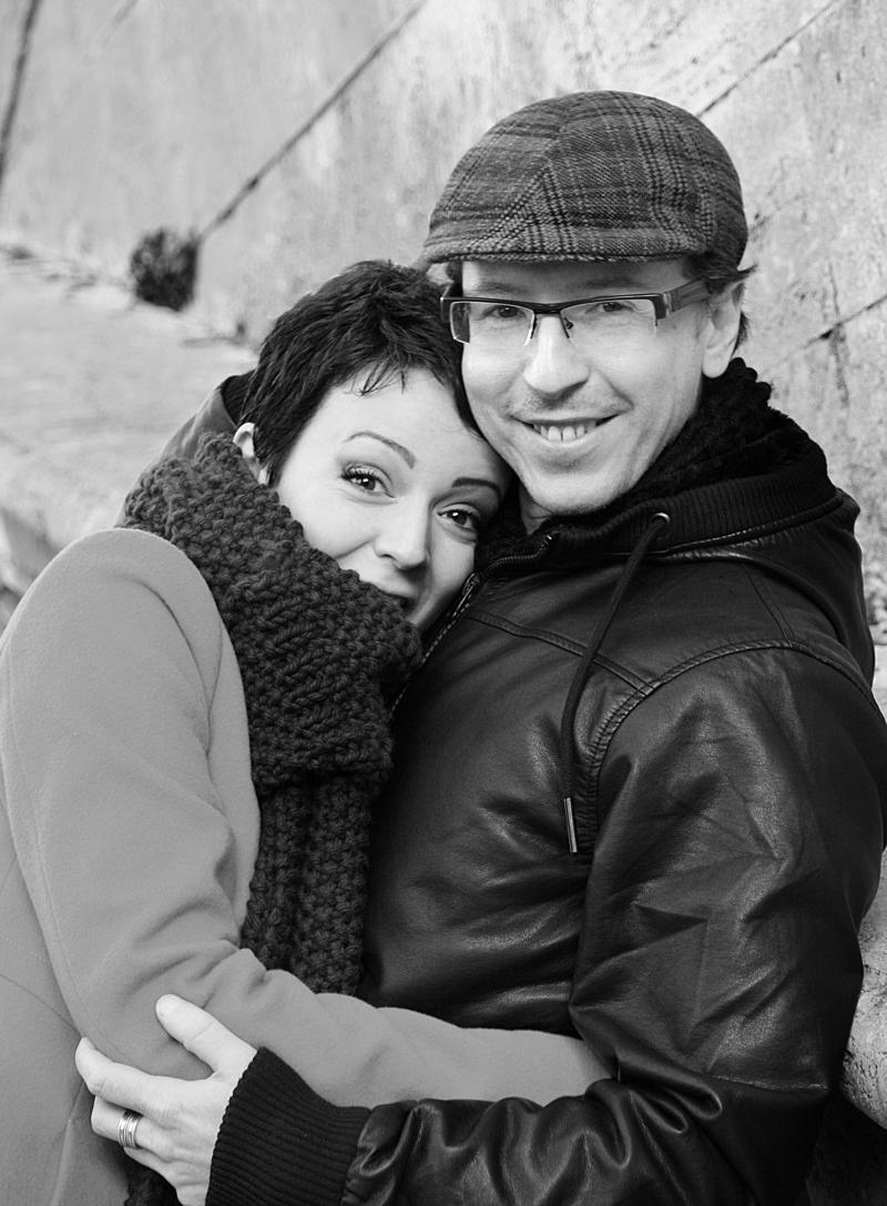 iasmin-e-gabriele-servizio-fotografico-firenze-san-valentino-risate