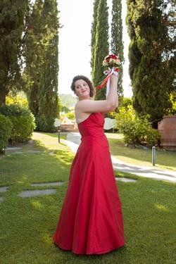 matrimonio-firenze-toscana-sala-rossa-palazzo-vecchio-martina-e-jacopo-lancio-del-bouquet