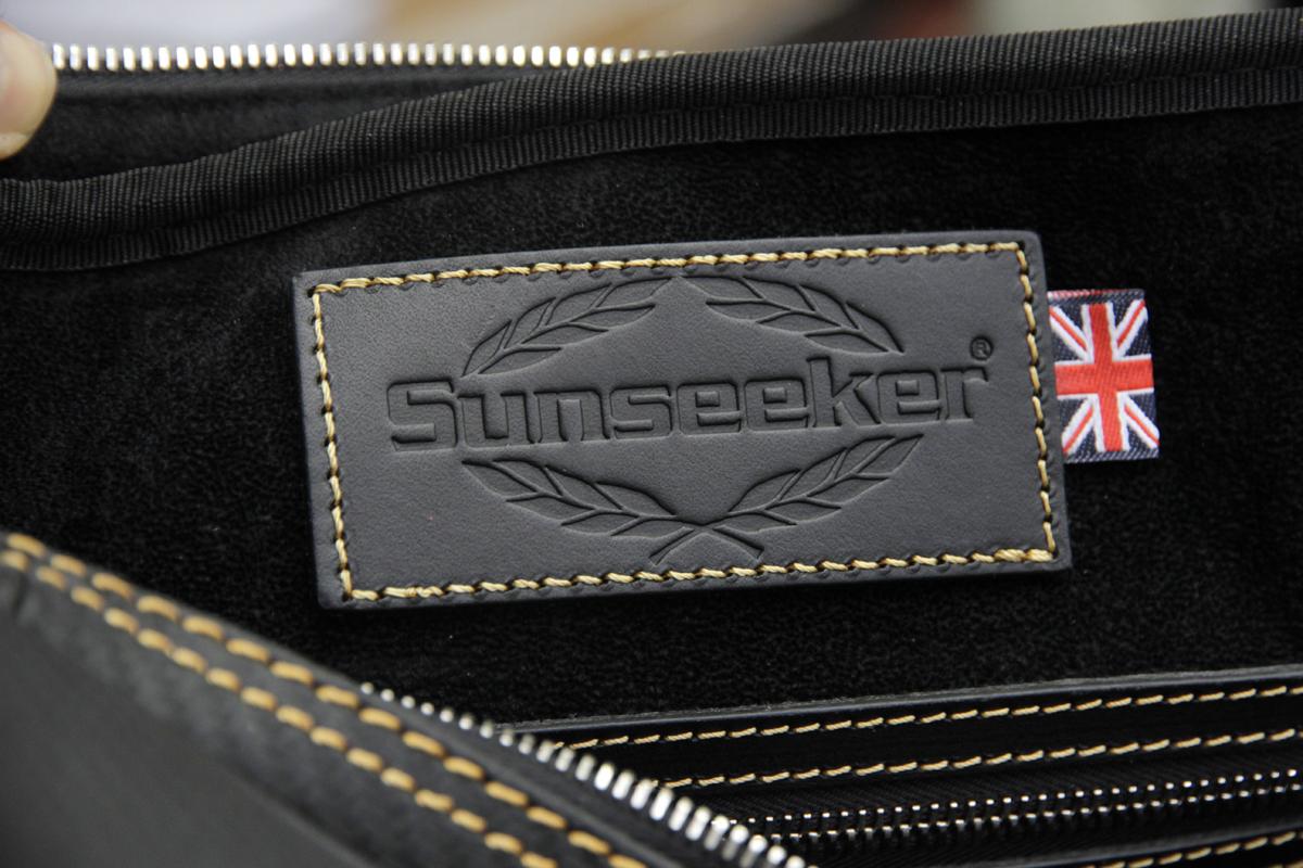 pelletteria-italia-dettagli-borse-accessori-marchio-sunseeker