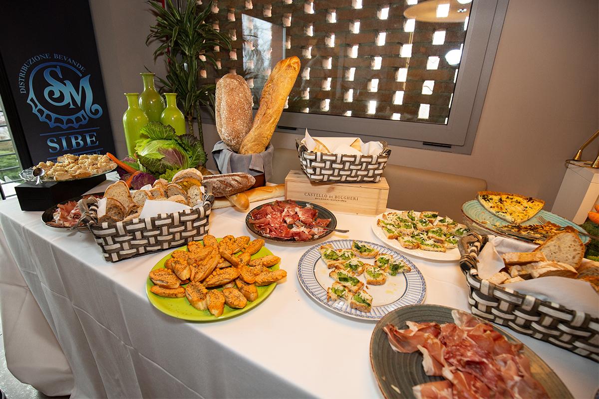 buffet-matrimonio