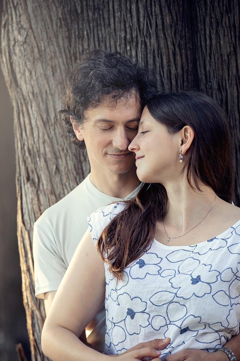 eva-e-paolo-servizio-fotografico-coppia-sesto-fiorentino-romantico-bacio (13)