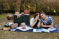 coppia-di-fidanzati-distesi-viaggio