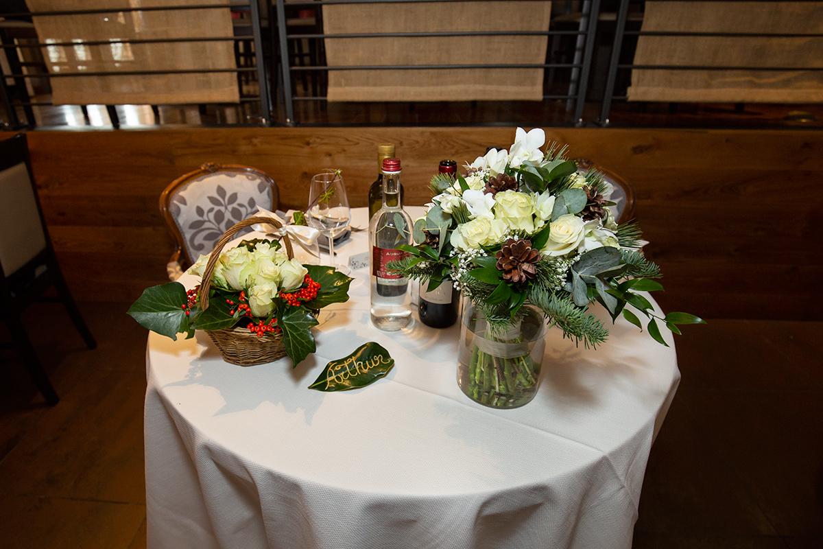 tavolo-degli-sposi
