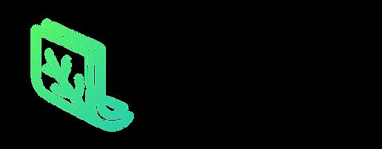 leaf-logo-l-grd1-blk[5798].png