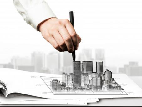 Tertulia virtual: Aspectos controversiales de medidas cautelares en asuntos de Propiedad Industrial