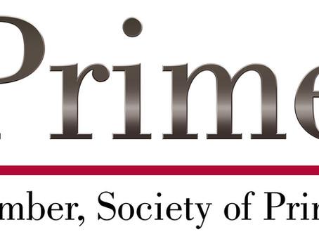 La Sociedad Internacional de Firmas Legales Primerus y Meythaler & Zambrano Abogados