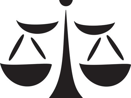 Corte Constitucional deberá decidir sobre la obligación de Aduanas de respetar registros sanitarios