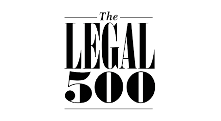 The Legal 500: 𝐆𝐮𝐢́𝐚 𝐜𝐨𝐦𝐩𝐚𝐫𝐚𝐭𝐢𝐯𝐚 𝐝𝐞 𝐩𝐮𝐛𝐥𝐢𝐜𝐢𝐝𝐚𝐝 farmacéutica